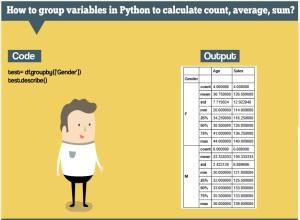 panda_groupby_data