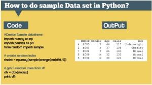 panda_sample_data