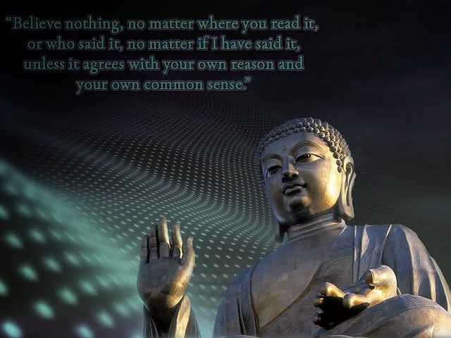 best-buddha-quotes-pictures-for-desktop.jpg
