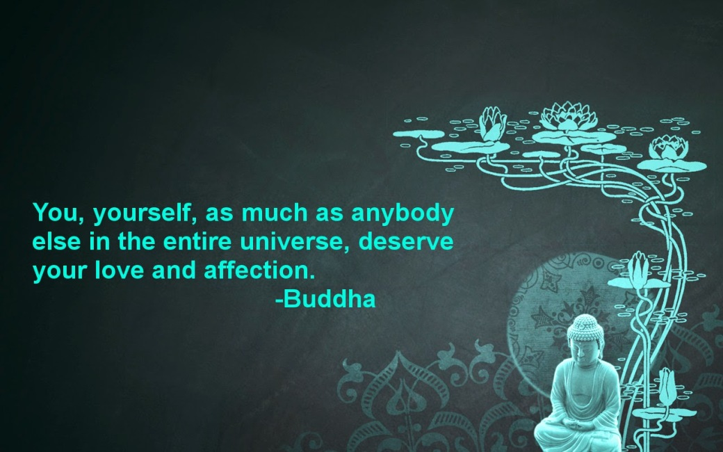 Buddha-quotes-on-love-affection-wallpaper-image.jpg