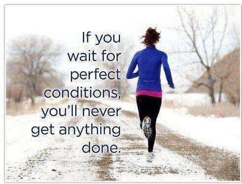 just start running.jpeg